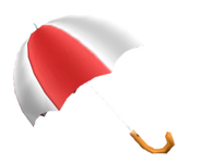 Trophy Parasol