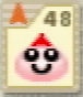 64-icon-48