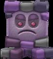Blocky (KTD).png