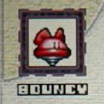 Bouncy-tk-pic