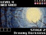 Dreamy Darkness