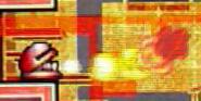 Flame Shotzo2-tk