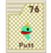 K64 Enemy Info 76