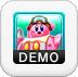 KPR Demo Menu Icon