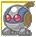 KPR Robobot Bomb sprite