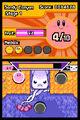 KirbyMA 10