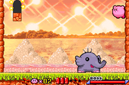 Kirbynightmare in dream land 1412701549494