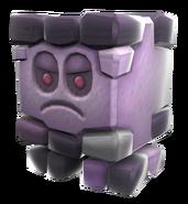 TDX Blocky