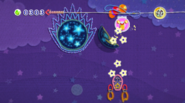 环圈星云02 毛线卡比
