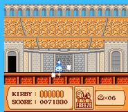 KA Freeze Screenshot