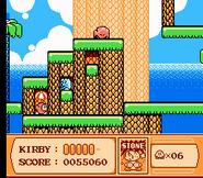 KA Stone Screenshot