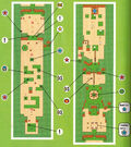 KTnT Stage 4-1