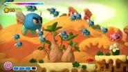KatRC Deploy the Kirby Tank! 4