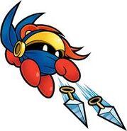 Ninjaku