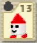 64-icon-13