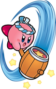 116px-Kirby Super Star Ultra Martillo