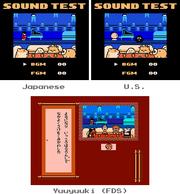 List of cameos   Kirby Wiki   FANDOM powered by Wikia