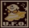 U.F.O.-ym-icon