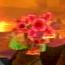 Wii-flower-07-dedede
