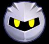 KRtDL Meta Knight icon