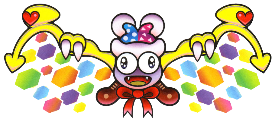 Categorysub games in kirby super star ultra kirby wiki fandom categorysub games in kirby super star ultra kirby wiki fandom powered by wikia publicscrutiny Image collections