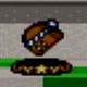 Stone-sdx-moto