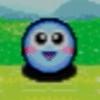 Bubbles-ydx-2
