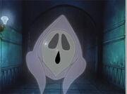 Ghost(Ura)