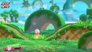 KSA Retro Kirby 2