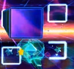 RBP-cyberclacker