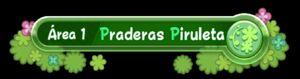Ícono Praderas Piruletas (KRTDL)