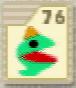 64-icon-76