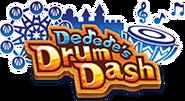 Img-drum-bash