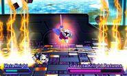 KPR Galacta Knight 3