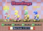 KingdededeminigamesK64