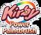 KCC Logo P