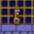 Key-kr-1