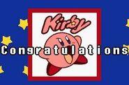 KirbySlideComplete