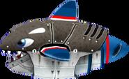 Acro bot DAUPq4pUwAAxx75