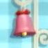 Bell-ey