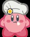 KC Kirby