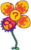 KMA Spinwheel Flower sprite 3