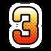 KPR Sticker 76
