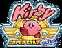 KSSU logo