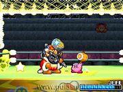 Kirby070