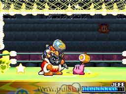 Archivo:Kirby070.jpg