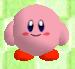 64 Kirby