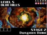 Dungeon Dome
