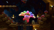 Festival-Kirby2