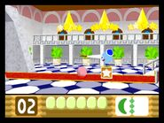 K64 Pop Star - Fase 3 (4)